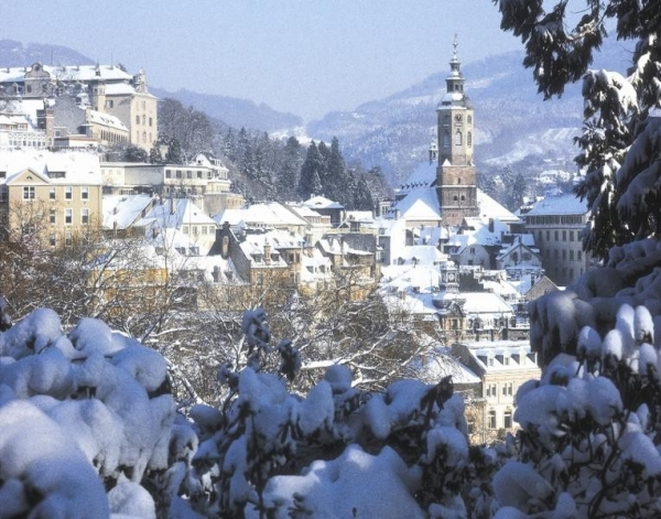 Baden_Baden_Winter_my_xlarge.jpg