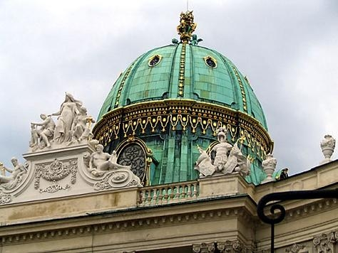 The_Hofburg_Imperial_Palace_Beautiful_architecture_3051.jpg