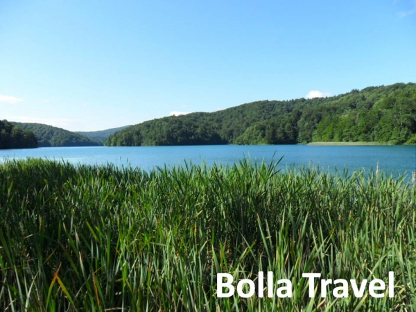 Bolla_Travel1.jpg