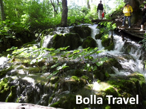 Bolla_Travel10.jpg