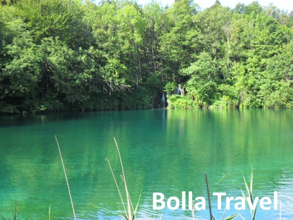 Bolla_Travel11.jpg