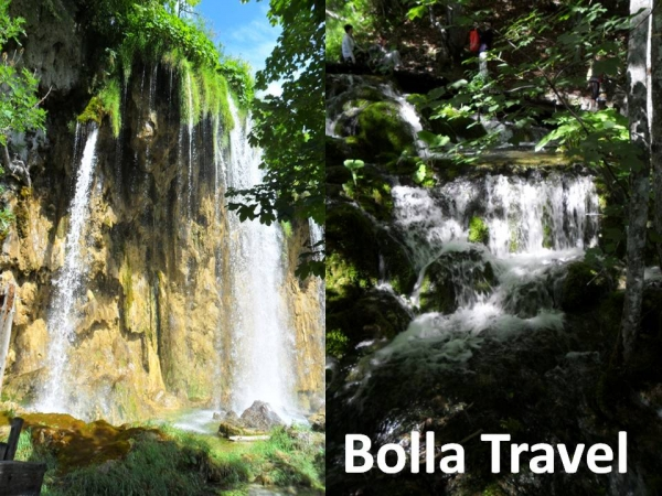 Bolla_Travel12.jpg