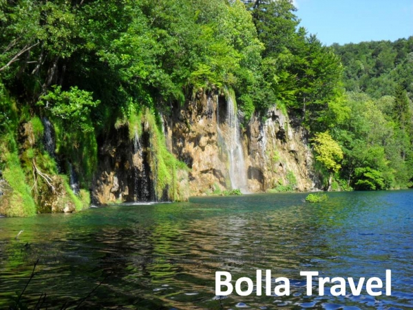 Bolla_Travel13.jpg