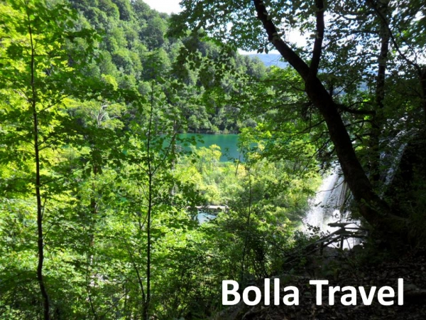 Bolla_Travel14.jpg