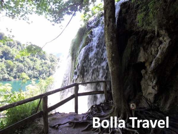 Bolla_Travel15.jpg