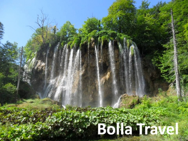 Bolla_Travel17.jpg