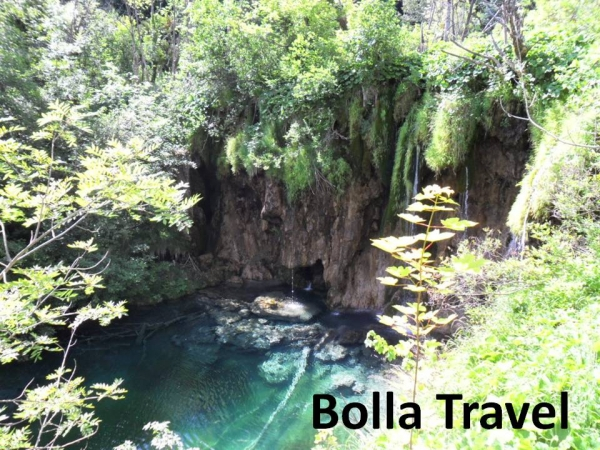 Bolla_Travel19.jpg