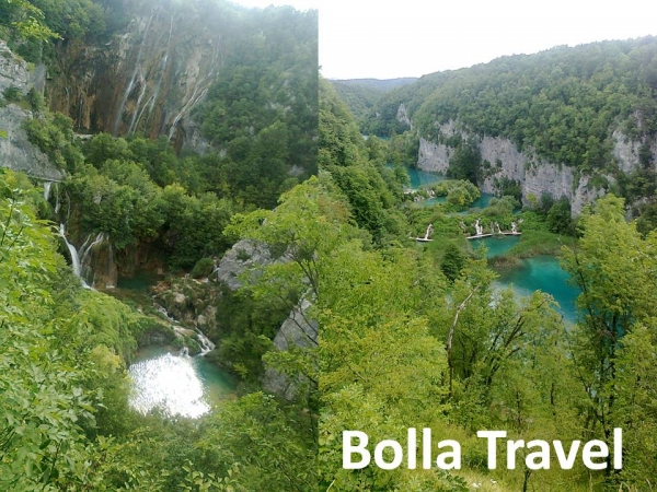 Bolla_Travel2.jpg