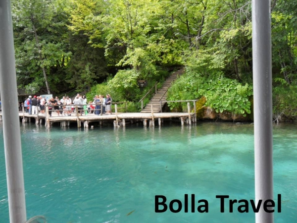 Bolla_Travel22.jpg