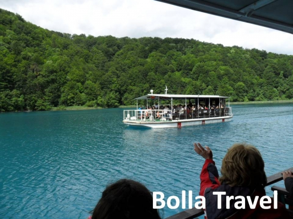 Bolla_Travel24.jpg