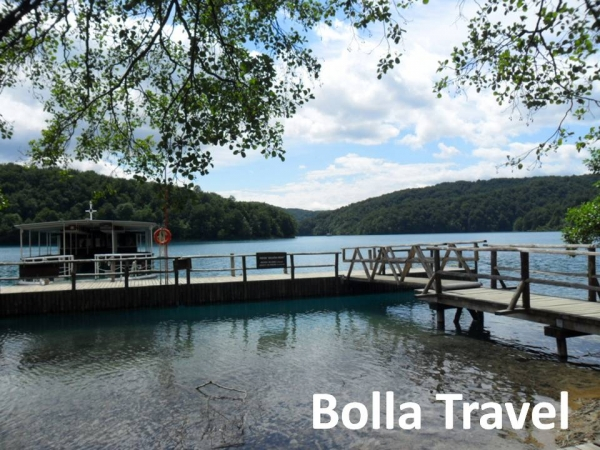 Bolla_Travel26.jpg