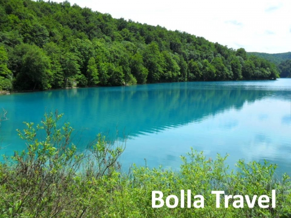 Bolla_Travel27.jpg