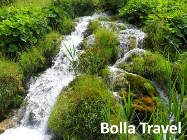 Bolla_Travel32.jpg