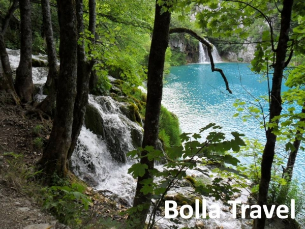 Bolla_Travel34.jpg