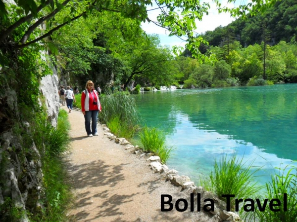 Bolla_Travel36.jpg