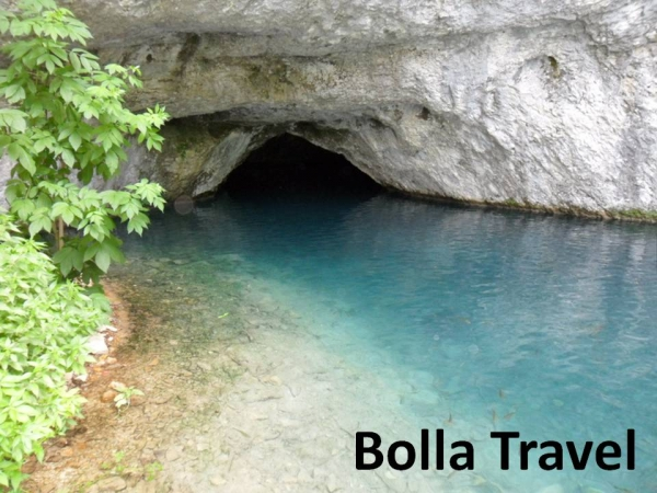Bolla_Travel37.jpg