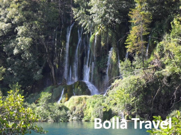 Bolla_Travel5.jpg