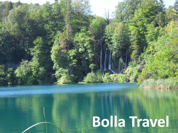 Bolla_Travel7.jpg
