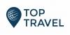 top_logo02_1.jpg